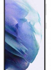 Samsung Galaxy S21 (Phantom White, 256 GB)  (8 GB RAM)