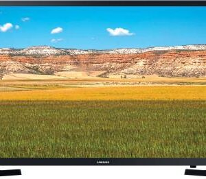 Samsung 80 cm (32 inch) HD Ready LED Smart TV  (UA32T4500AKXXL)