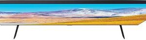 Samsung 190 cm (75 inch) Ultra HD (4K) LED Smart TV  (UA75TU8000KXXL)