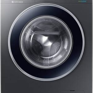 Samsung 7 kg Fully Automatic Front Load Grey  (WW71J42E0BX/TL)