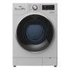 IFB 7 Kg Front Load Fully Automatic Washing Machine, Elite Plus WXS