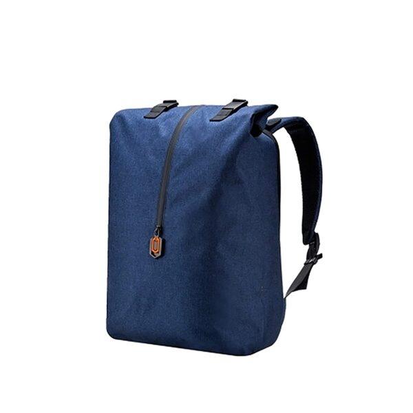 Mi Travel Laptop Backpack (Blue)
