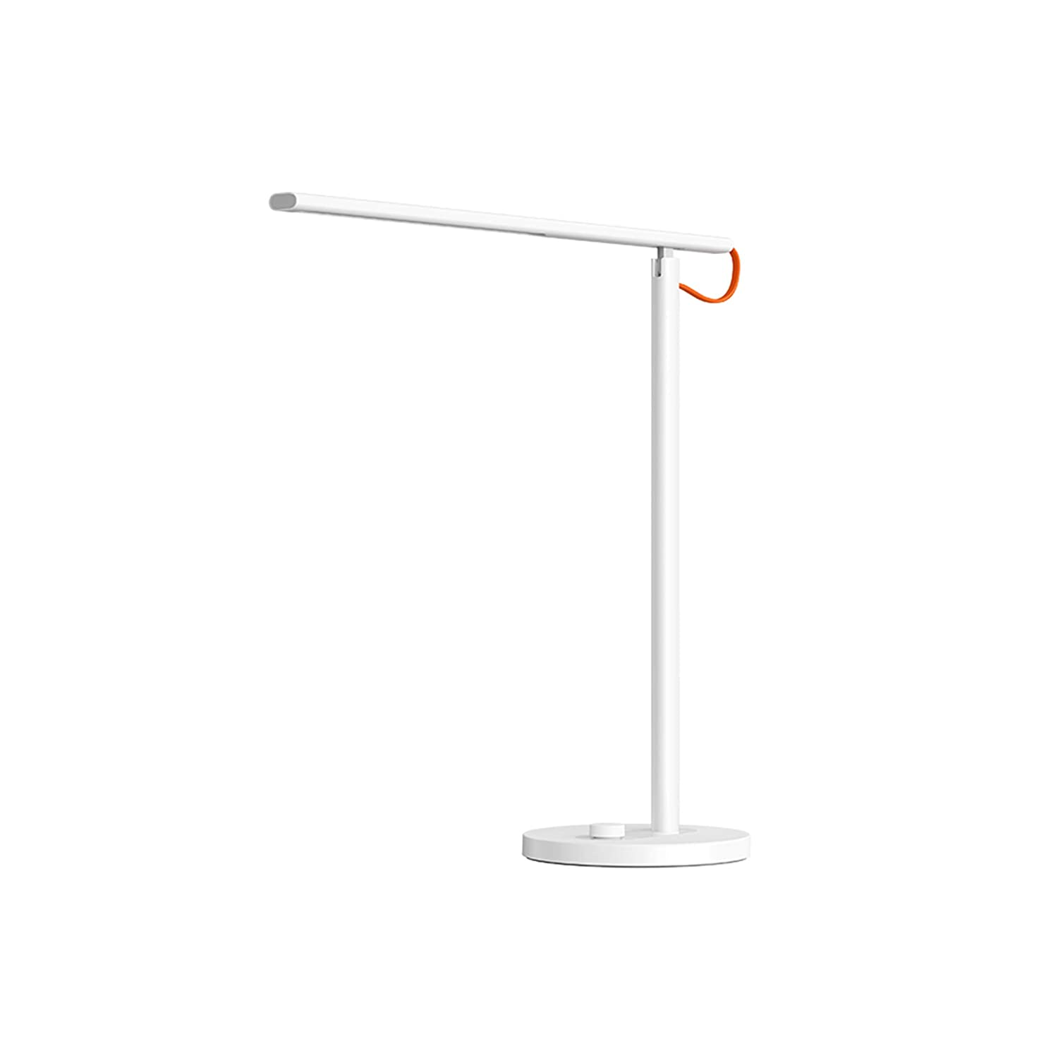 Mi Smart LED Desk Lamp 1S (10W, 520 Lumens, Wi-Fi-Enabled)