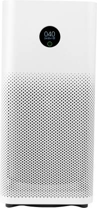 mi AC-M6-SC Portable Room Air Purifier (White)