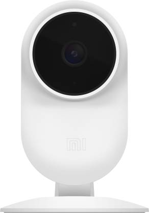 mi Wi-Fi 1080P Basic Security Camera