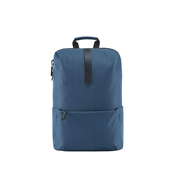 Mi Casual Laptop Backpack (Blue)