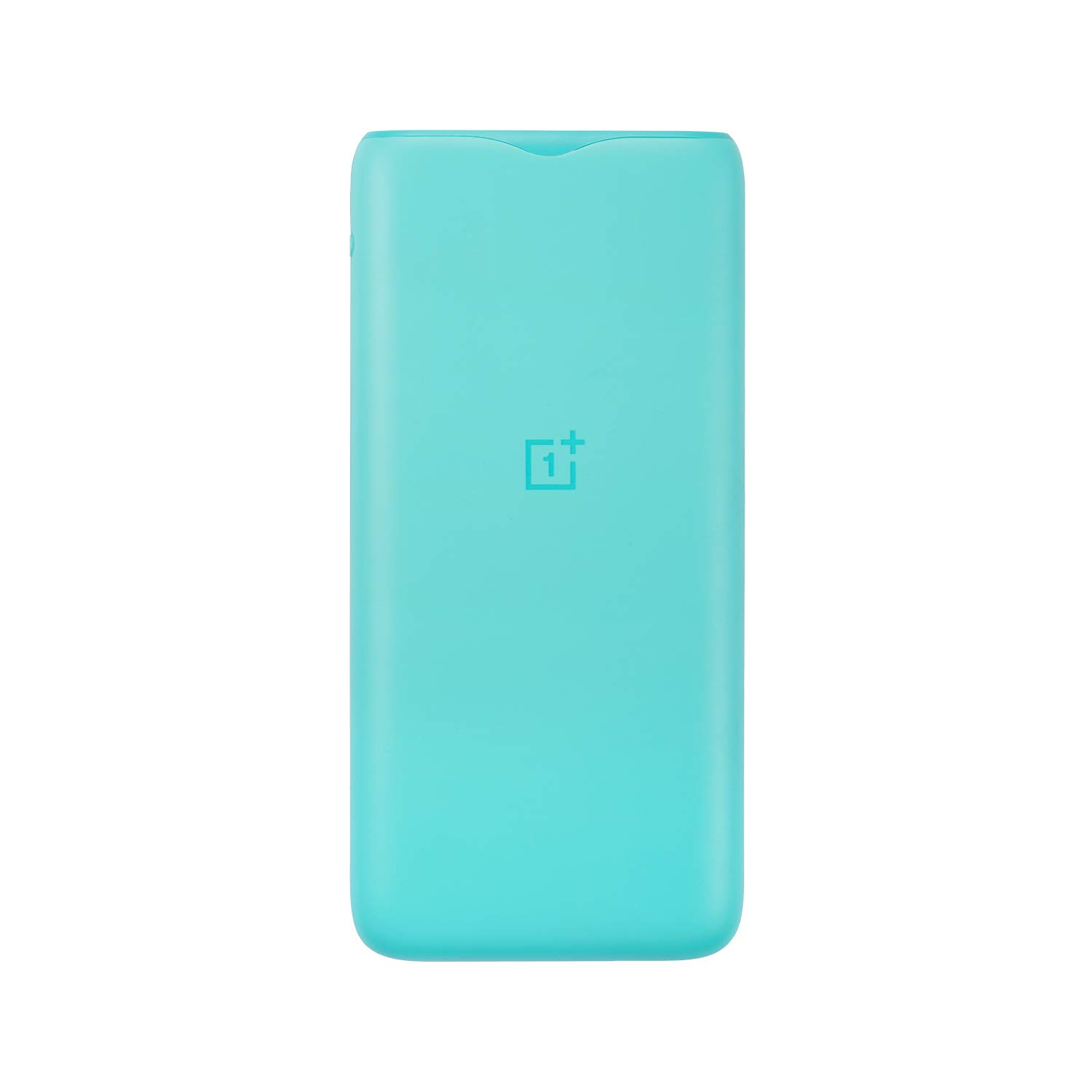 OnePlus 10000 mAh Power Bank (Fast PD Charging, 18 W)