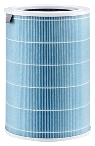 Mi Air Purifier Filter (Blue)