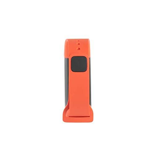 Redmi Smart Band Strap Orange