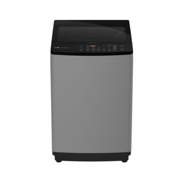 IFB 7 kg Fully-Automatic Top Loading Washing Machine (TL-SGH 7.0Kg AQUA)