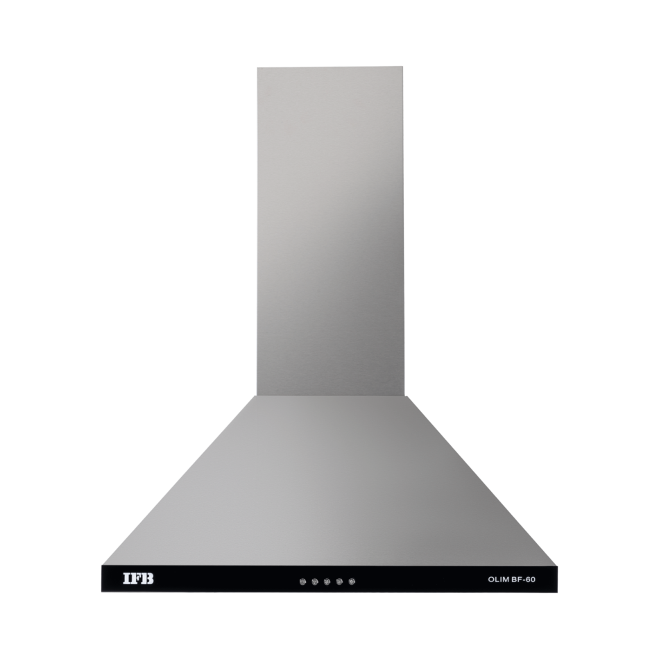 IFB OLIM BF60 Plus 60 CM Wall Mounting Chimney