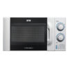 IFB 17 litres Solo Microwave Oven, 17PM-MEC1 White