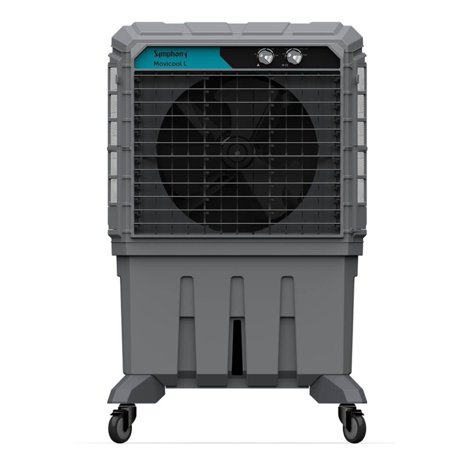 Symphony Movicool XL 200 G Large space Cooler 200-litres